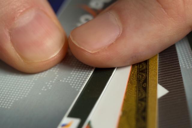 旅人にオススメの7つのアメリカンエキスプレスカードの比較