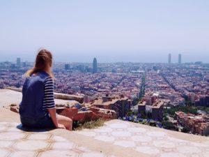 バルセロナのピカソ美術館に行く前に確認する7つの事を解説のまとめ