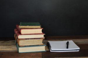 ブログ記事の書き方を学ぶ為のおすすめの本3冊