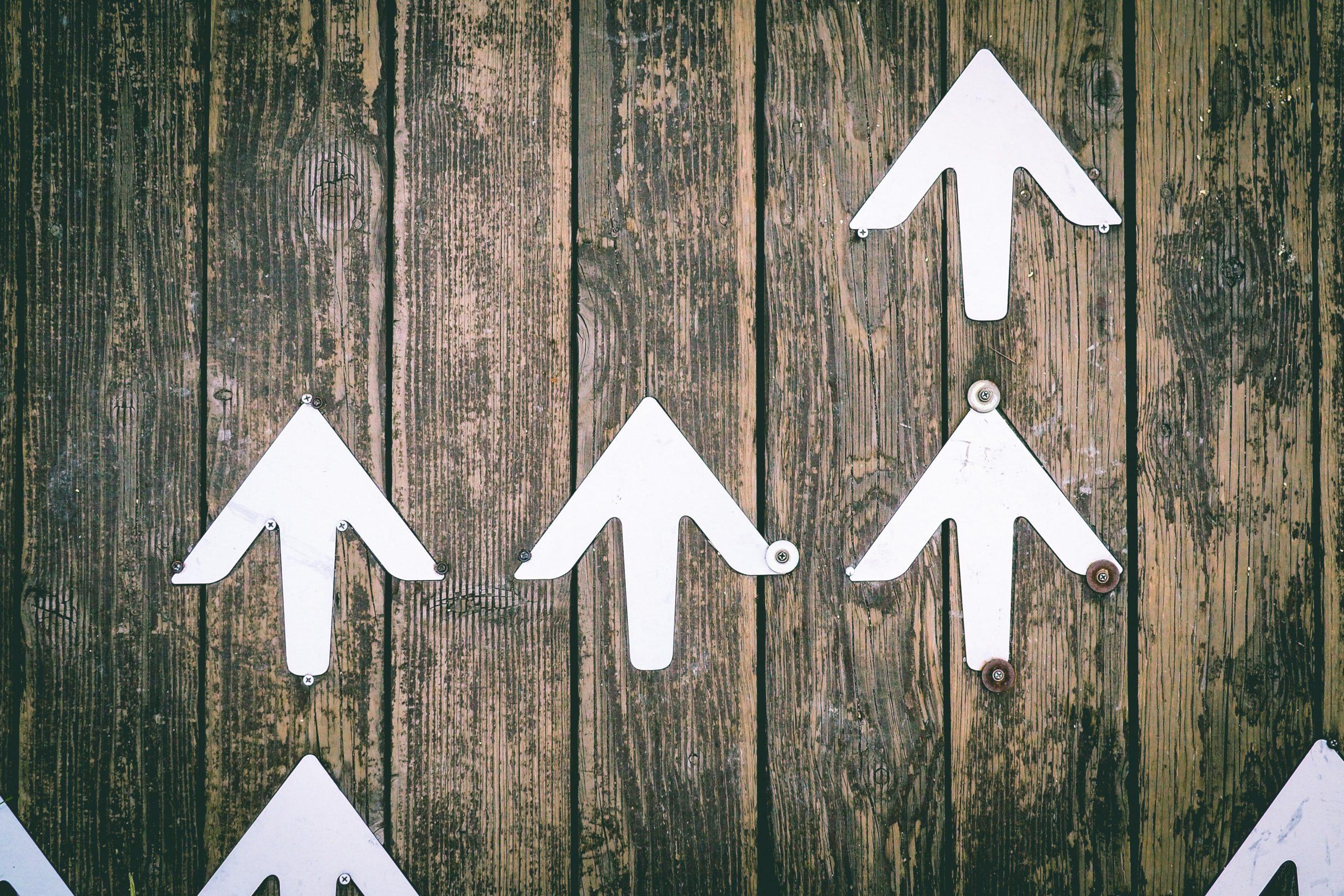 ブログ記事の品質を高める4つの方法