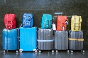 旅人をリスクなく始める3つの方法を解説のまとめ