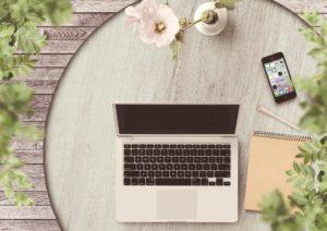 初心者がブログ記事を書く時の守るべきルール