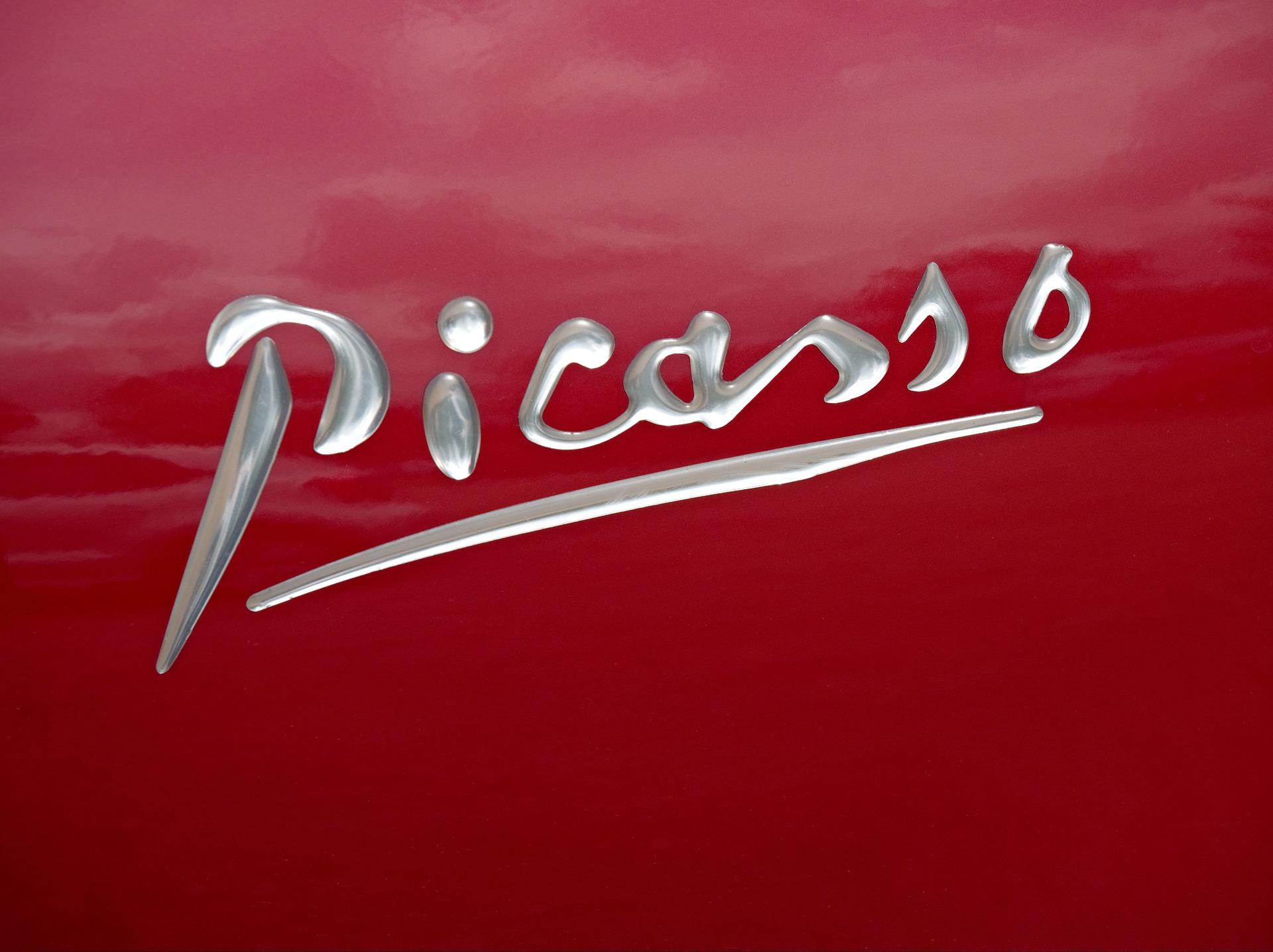 picasso-14