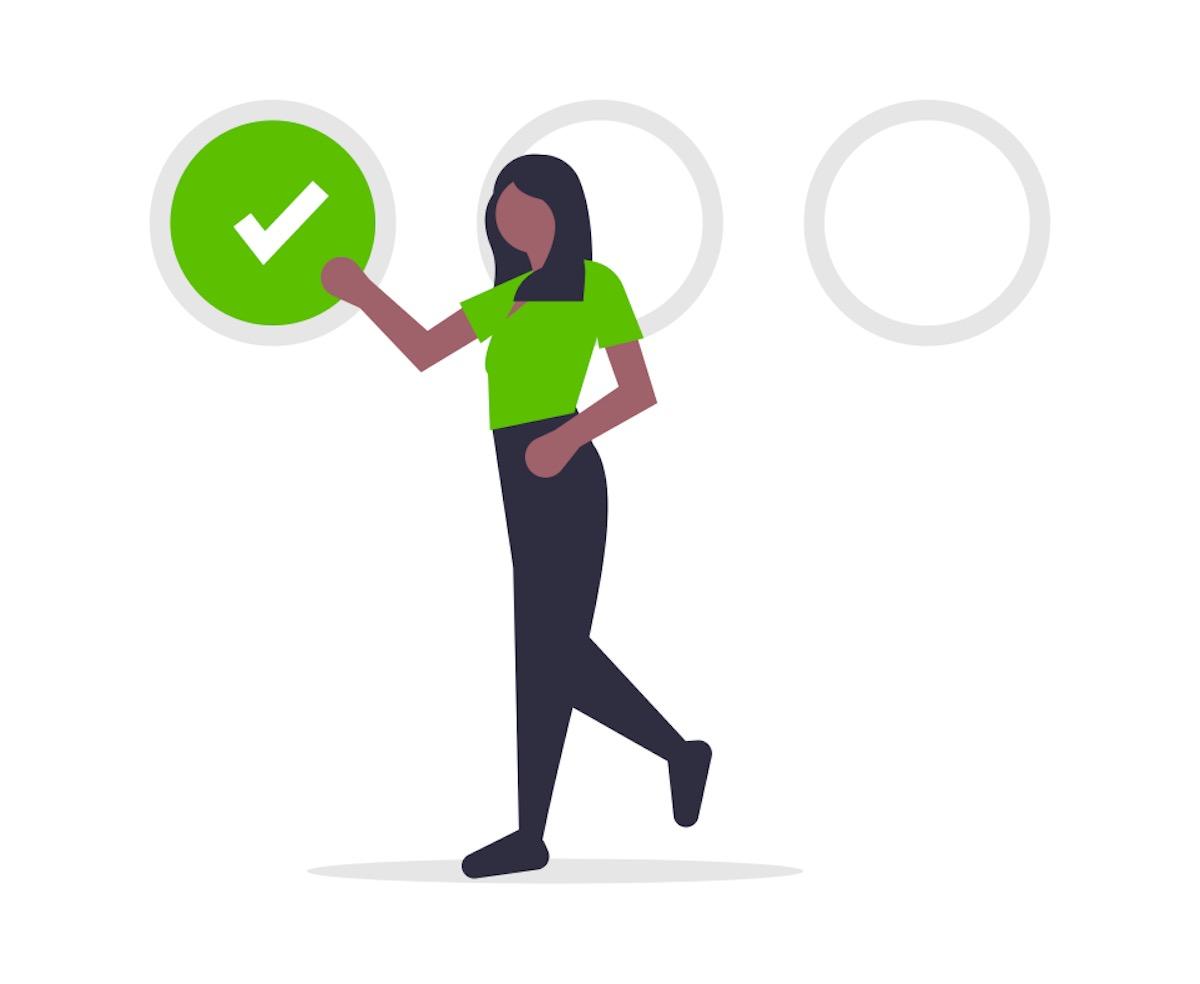Googleアドセンス審査の申請手順