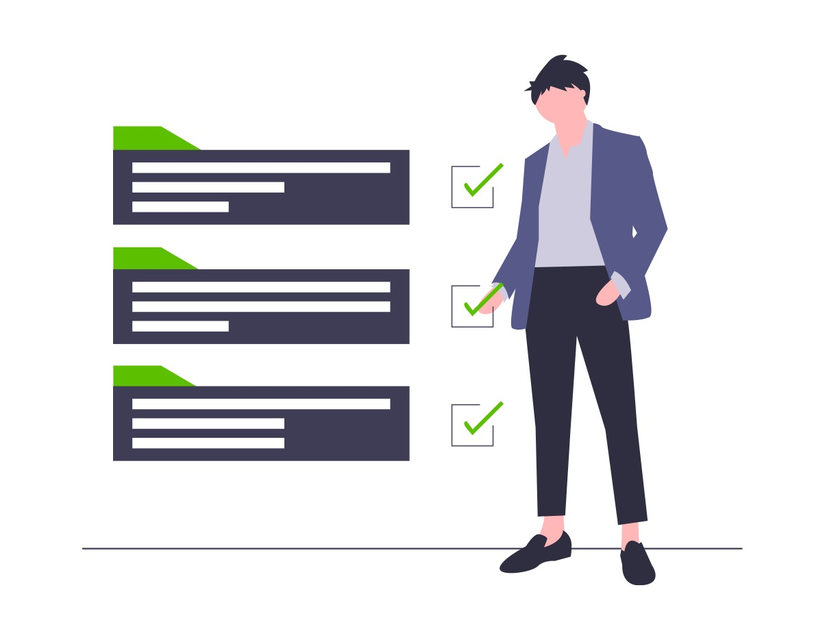 afb(アフィリエイトb)の審査を通過する対策