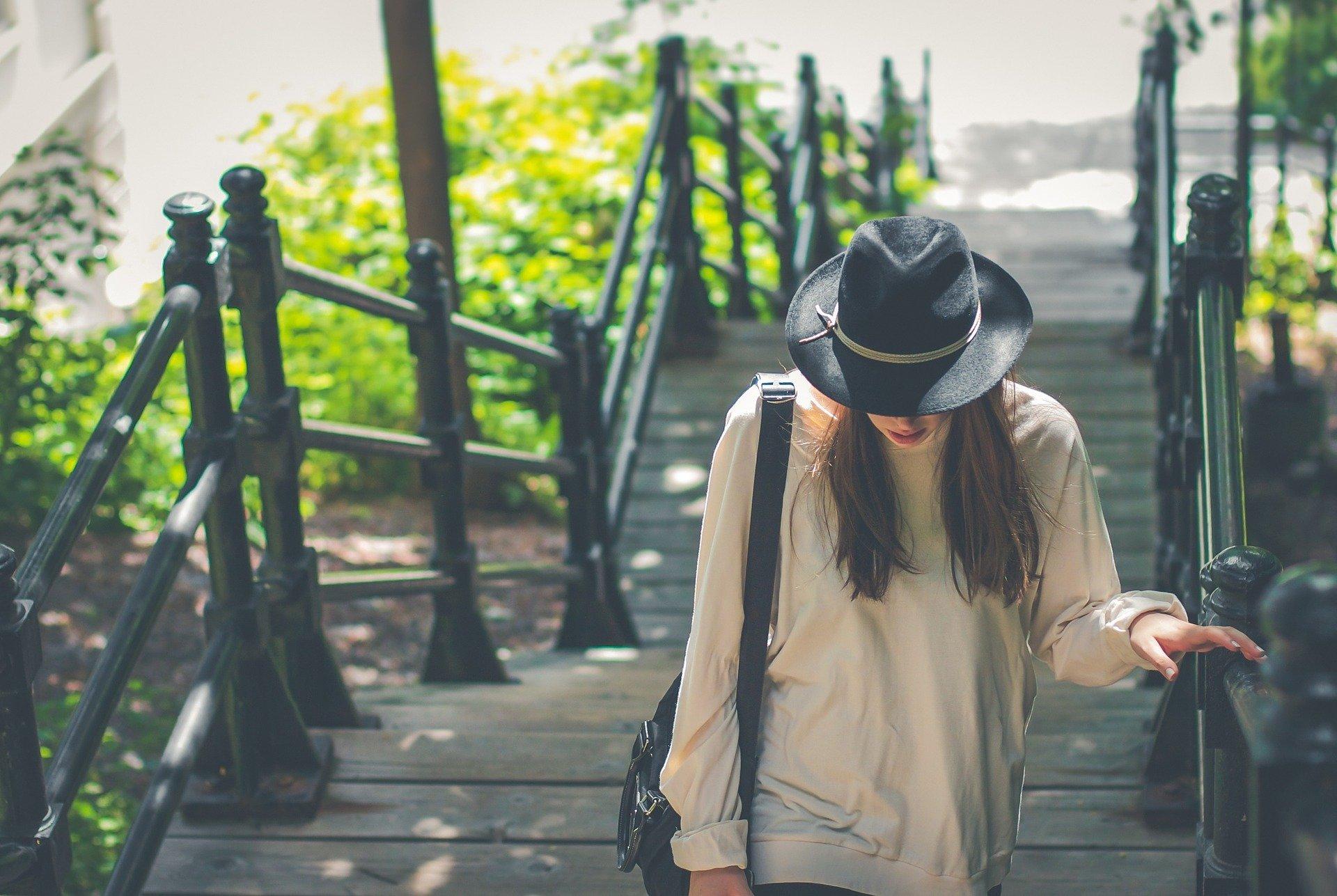 中禅寺湖の遊覧船へのアクセス
