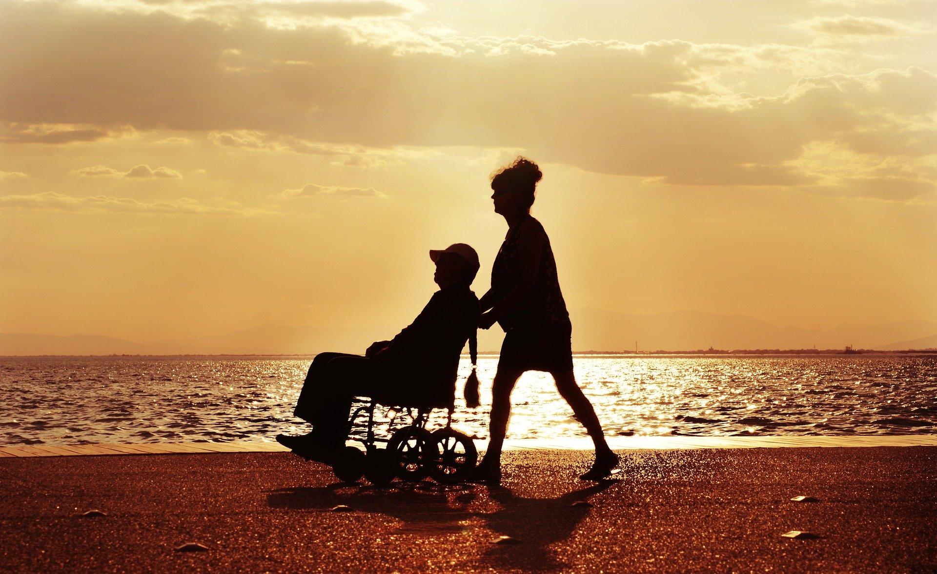 中禅寺湖の遊覧船に車椅子で乗船出来る?