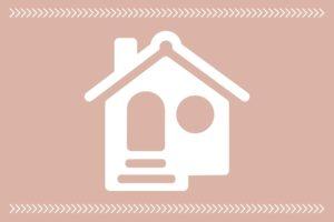 フランスのワーキングホリデーで住居を探す方法