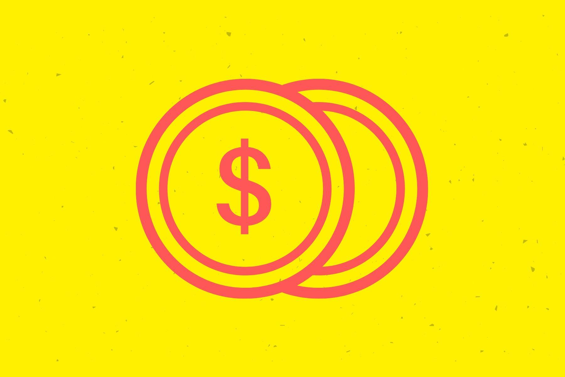 ナカイのソラタビ8ヶ月運営の収益は〇〇〇円