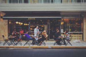 ゴーストレストランの為のMEO対策【集客アップ】する方法