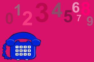 IP電話アプリが格安SIMよりおすすめの理由