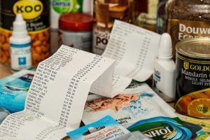 飲食店におけるエアレジの基本的な使い方7つ