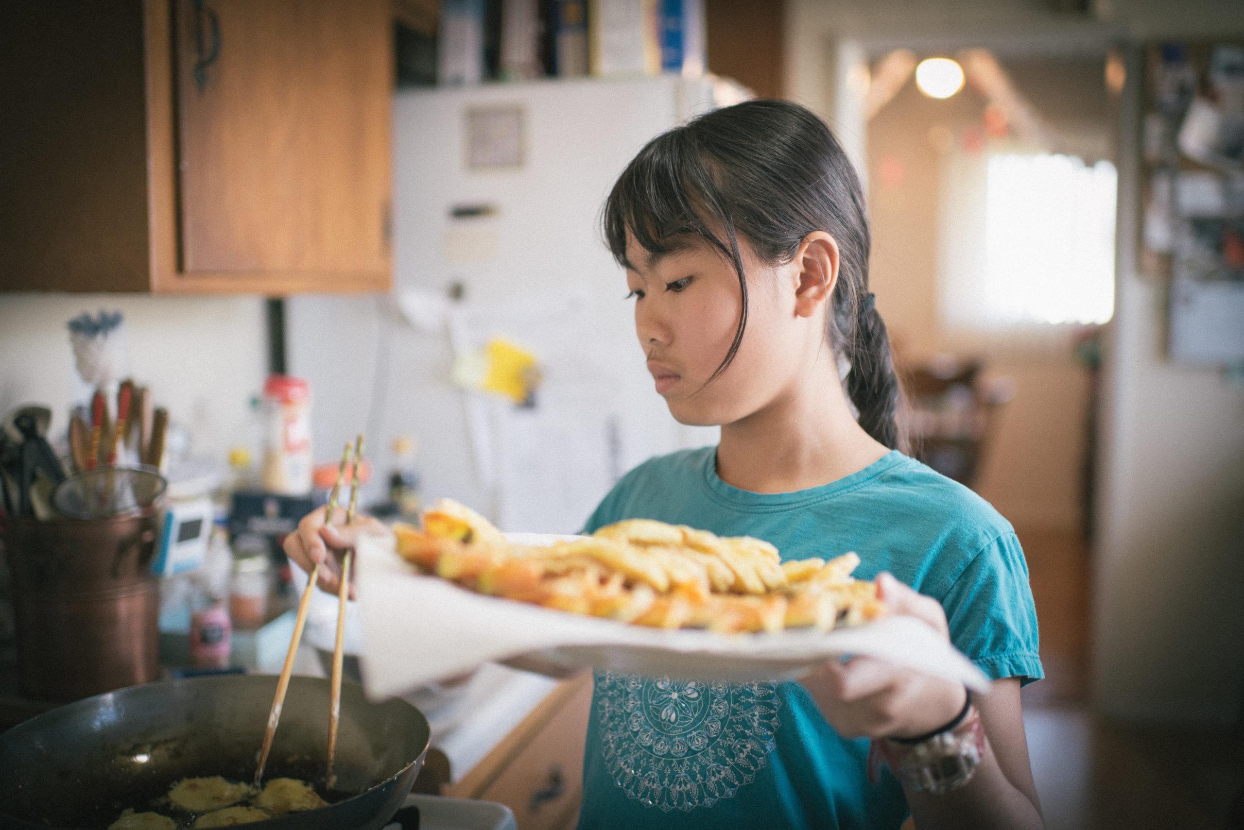 料理人が教える!揚げ物用鍋おすすめ7選