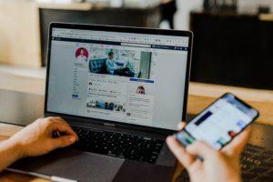 ブログを収益化する為のアフィリエイト商品の選び方の5つのコツ