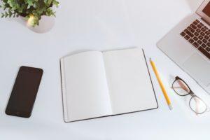 収益化ブログのジャンルはなぜ4つから選ぶのか?