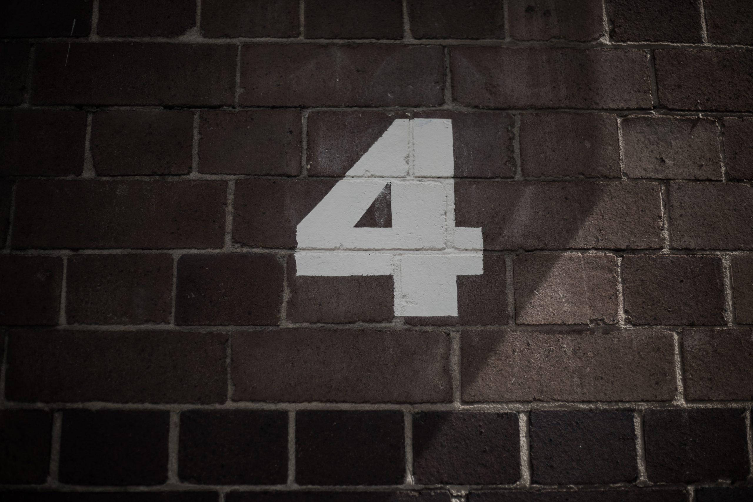 メタディスクリプションの書き方4つのポイント