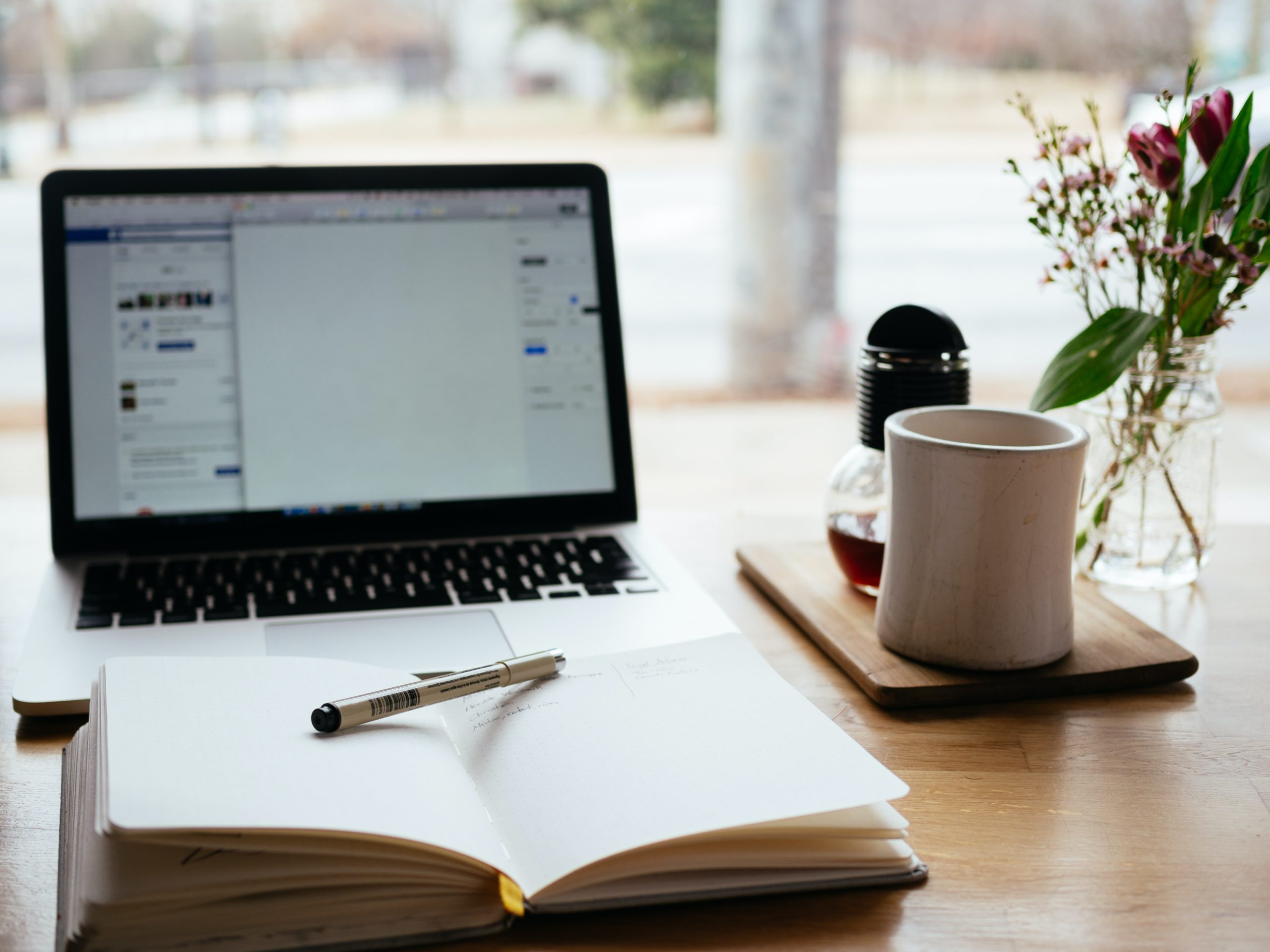 ブログを収益化する為の構成の考え方