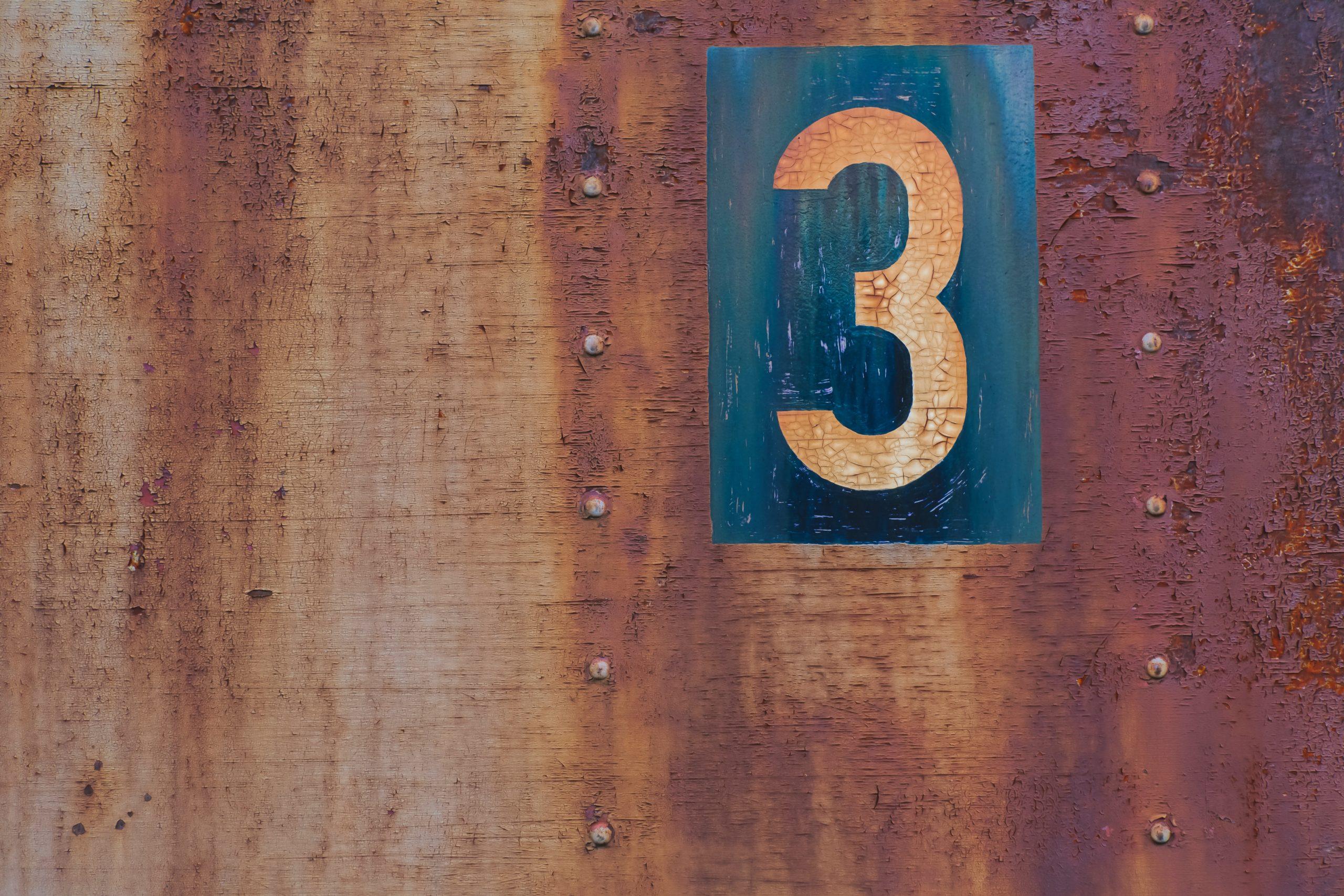 アフィリエイトで稼ぐならお金のジャンルを選ぶ3つの理由