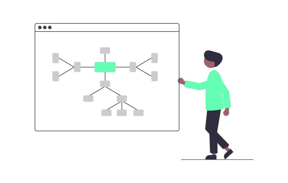 QA Heatmap Analyticsでブログ読者の行動を【見える化】で離脱率を改善