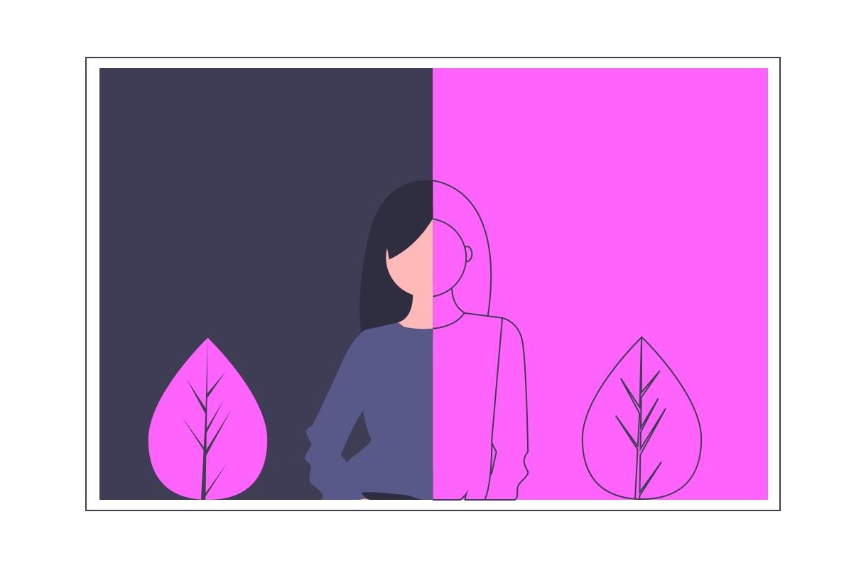 初心者でも真似できる【ブログの差別化】完全マニュアル