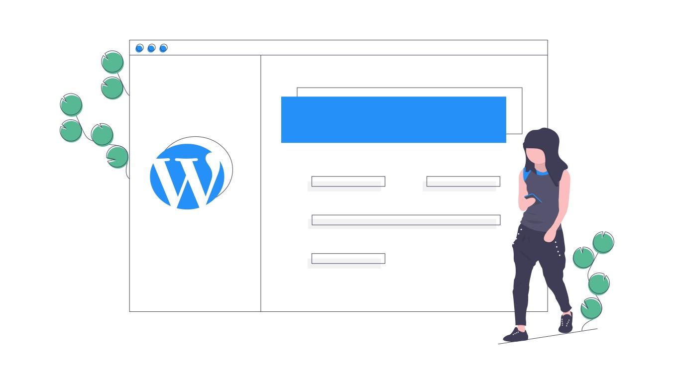 初心者がブログを収益化するならWordPress(ワードプレス)一択