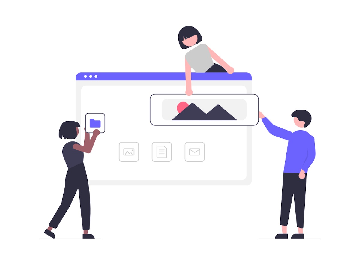ファイヤータブレットのスクリーンショットや画像をパソコン(MacBook)に簡単に送る方法