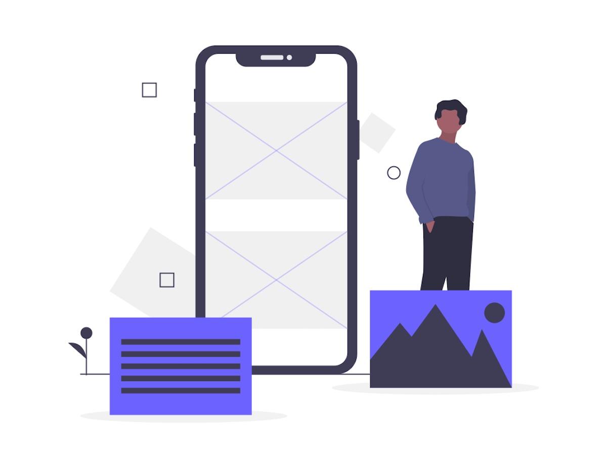 Googleアドセンスの審査を合格する為にコンテンツの質を上げる7つのテクニック