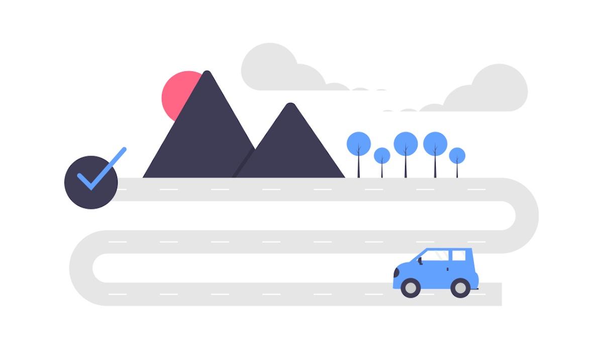 Googleマップを使う
