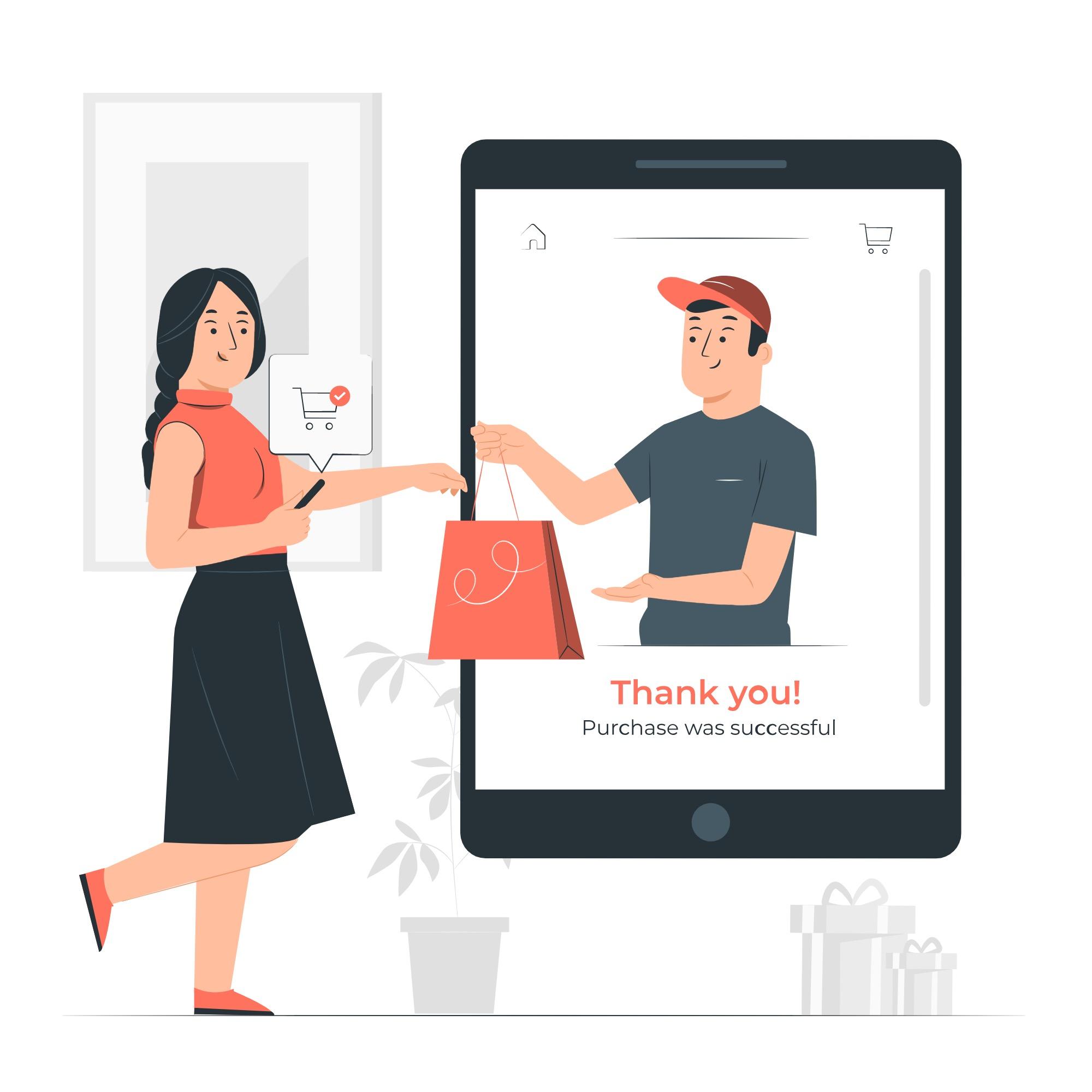ebay輸出を始めて1年経過した結果