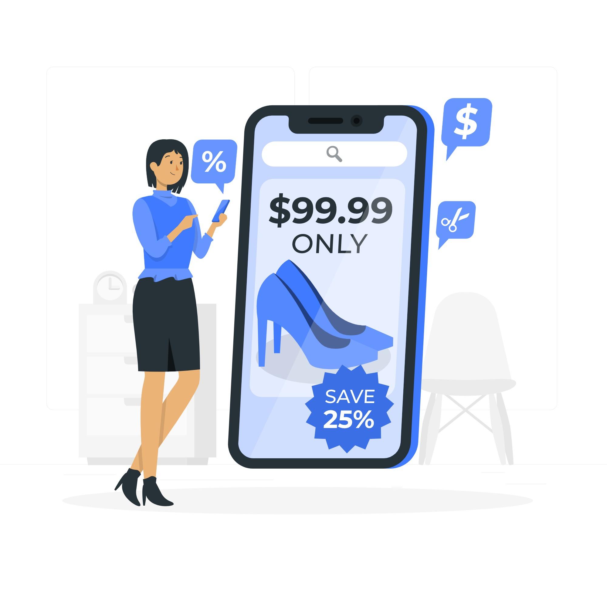 ebay輸出を始めて1〜3ヶ月目